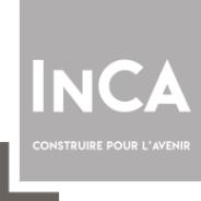 groupe inca